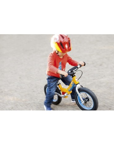 Puky balansinis dviratukas LR RIDE