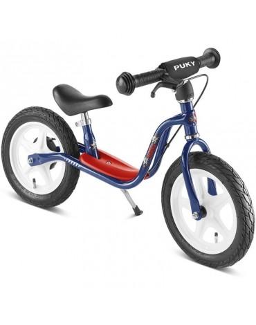 """Puky LR 1L BR  balansinis dviratis su stabdžiais 12"""""""