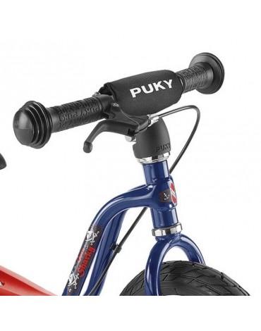 Puky LR 1L BR  balansinis dviratis su stabdžiais