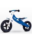 Caretero Velo balansinis dviratukas