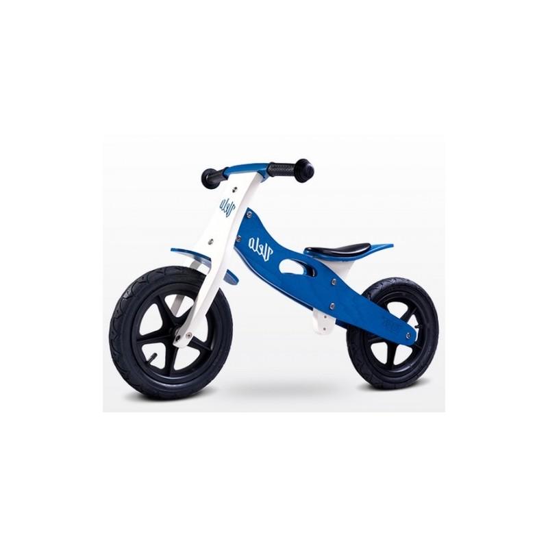 mediniai balansiniai dviratukai