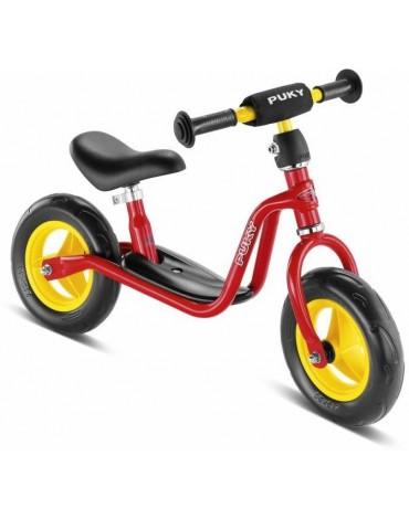 balansinis dviratukas Puky LR M
