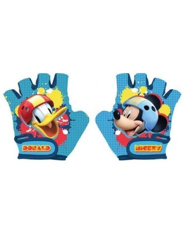 """Vaikiškos Disney pirštinės """"Mickey"""""""
