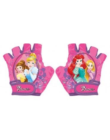 """Vaikiškos Disney pirštinės """"Princess"""""""