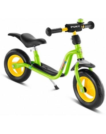 Puky balansinis dviratis LR M PLUS