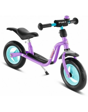 Puky balansinis dviratukas LR M PLUS LILA