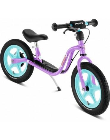 Balansinis dviratis su stabdžiais Puky LR 1L BR