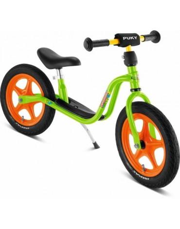 """Puky dviratis - paspirtukas """"LR 1L"""""""