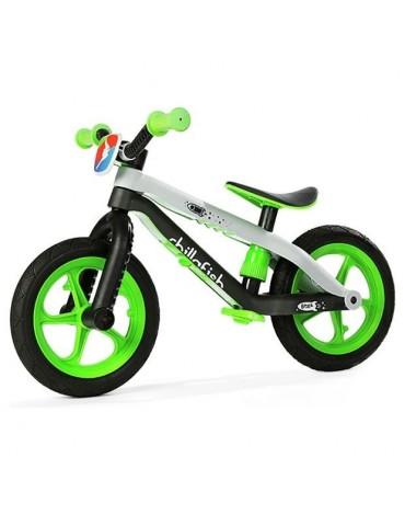 Chillafish BMXie- Rs balansinis dviratukas