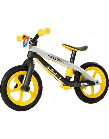 Chillafish BMXie- Rs balansinis dviratis