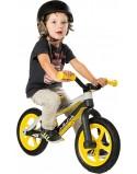 Judruolis.lt dižiausias balansinių dviratukų pasirinkimas