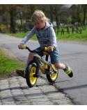 balansinis dviratukas kaina