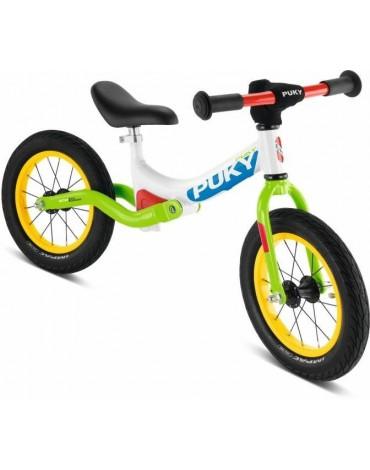 Puky balansinis dviratukas LR RIDE-Green