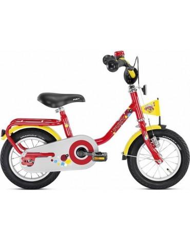 Naujiena !!! Vaikiškas dviratis PUKY Z 2