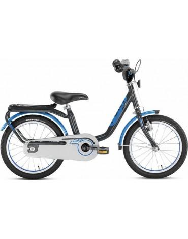 Naujiena !!! Vaikiškas dviratis PUKY Z 6 EDITION