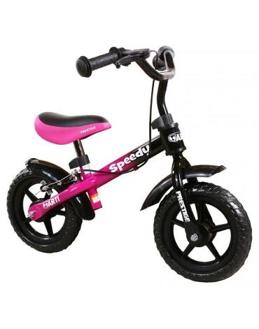 Arti Speedi M-Luxe balansinis dviratis