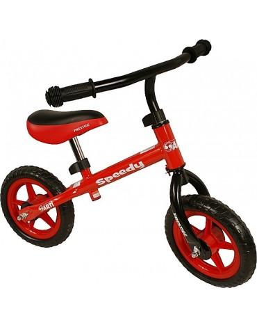 Balansinis dviratis Arti Speedi Free