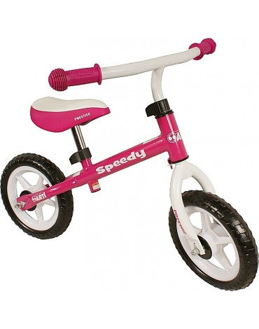 Speedi Free balansinis dviratukas