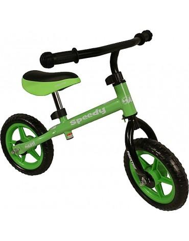 Free balansinis dviratis Arti Speedi