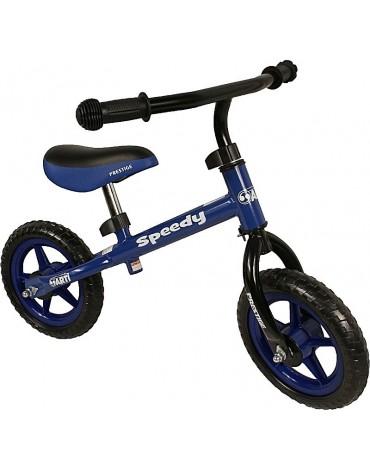 Arti Speedi Free balansinis dviratis