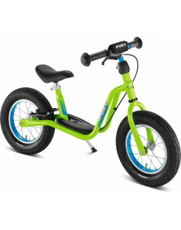 Balansinis Puky LR XL dviratukas