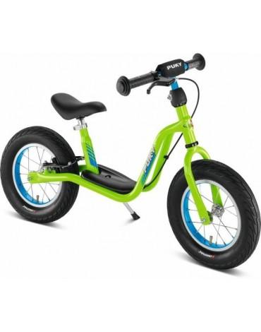 Puky LR XL balansinis dviratukas