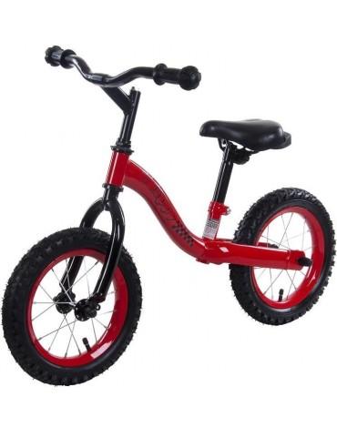 Balansinis dviratis nuo 2 metų amžiaus