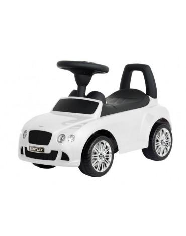"""Sun Baby paspiriama mašinėlė """"Bentley"""""""