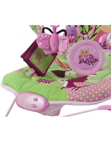 vibro gultukas kudikiui