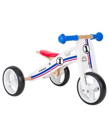 Bike Star balansinis dviratis