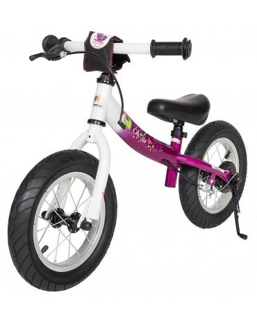 Bike Star balansinis dviratukas