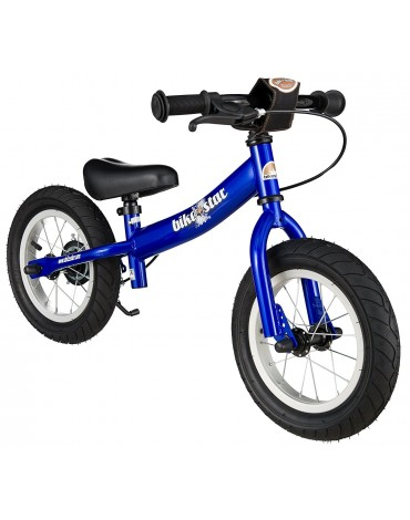 be pedaliuku dviratukas vaikui