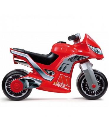 "Paspiriamas motociklas Molto ""Moto Cross Premium"""