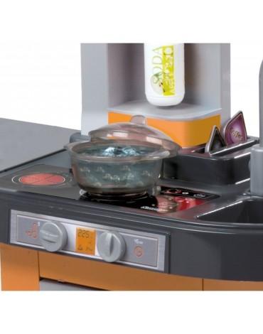 smoby vaikiska virtuve klaipeda