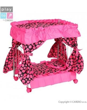 klaipedoje leliu baldai