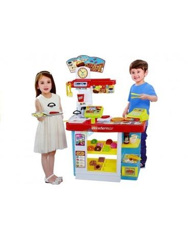 vaikiskos virtuveles pigiau