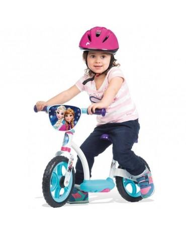 Smoby balansinis dviratukas