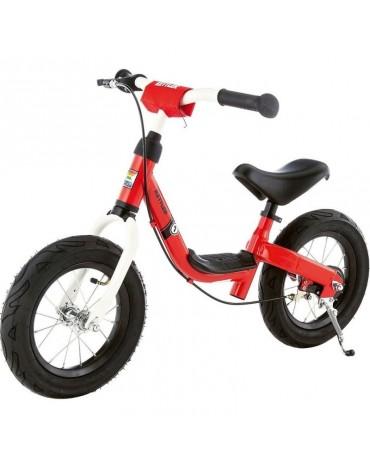 "Kettler balansinis dviratukas Run Air Boy 12,5"""
