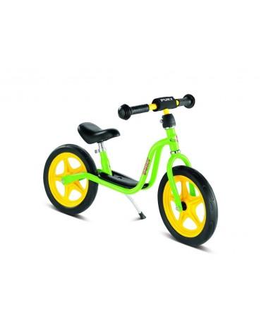 """Puky dviratis - paspirtukas """"LR 1"""""""