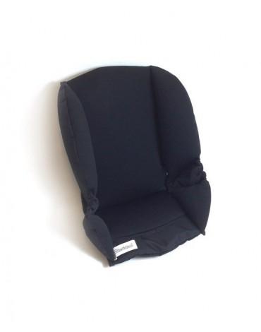 Pagalbinė pagalvėlė