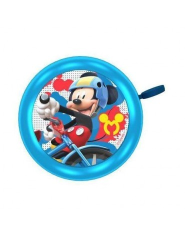 """Vaikiškas skambutis """"Mickey"""""""