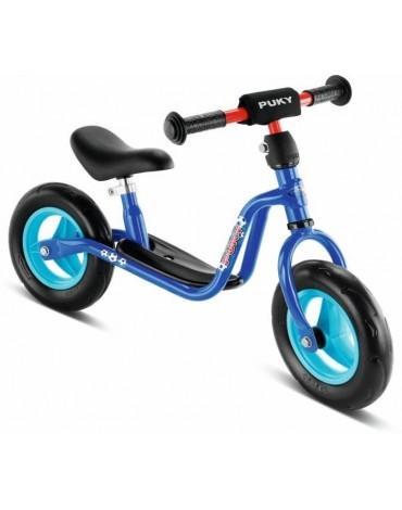 Puky balansinis dviratukas LR M