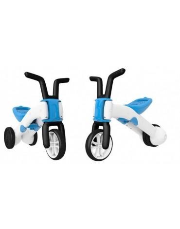 Chillafish Bunzi stilingas dviratukas