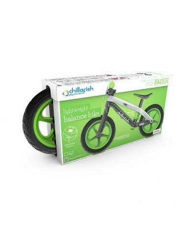 balansiniai dviratukai Chillafich