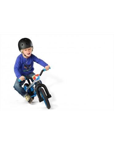Chillafich BMXie- Rs balansinis dviratis