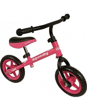 Arti Speedi Free balansiniai dviratukai