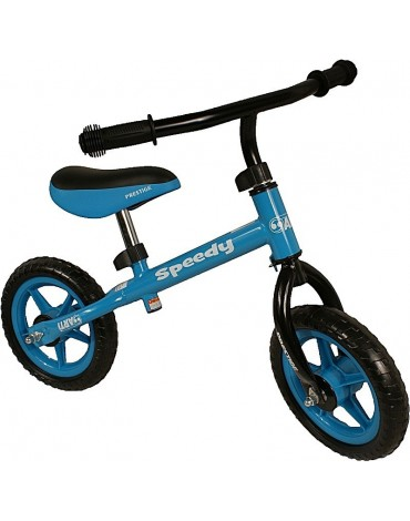 balansiniai dviratukai internete