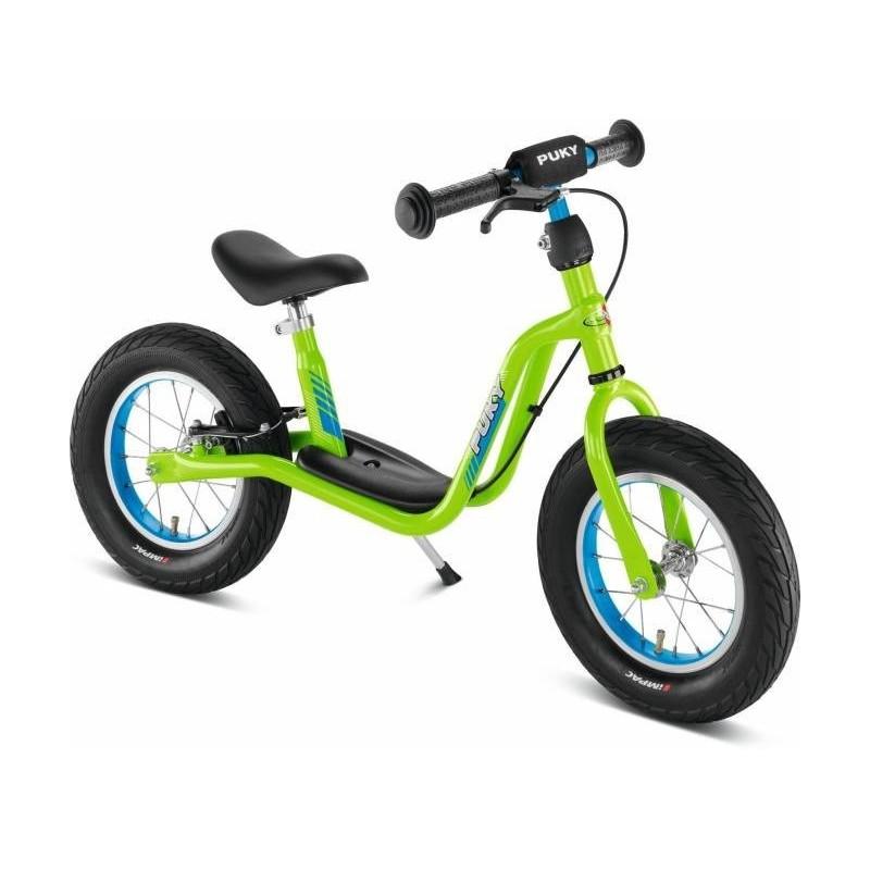 Puky LR XL balansinis dviratis