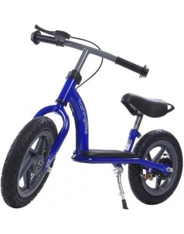Sun Baby TrainingBiks metalinis balansinis dviratis