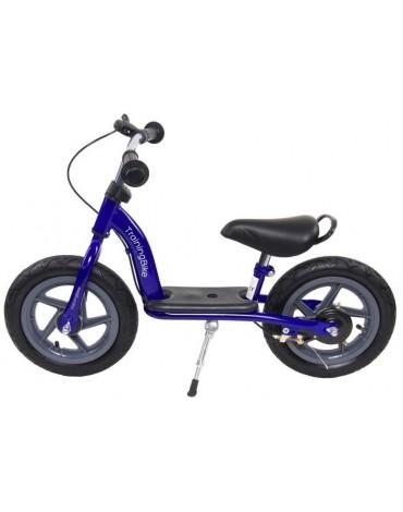 Sun Baby TrainingBike balansinis dviratis su pakoju